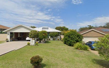 33 Pead Street, Wauchope NSW 2446