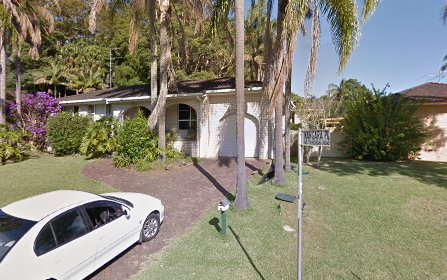 25 Reading Street, Port Macquarie NSW