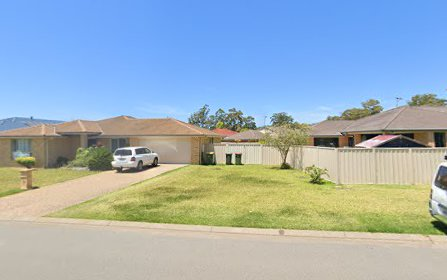 4 Kyla Close, Port Macquarie NSW