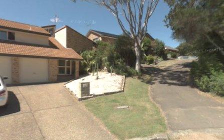 26 Hibiscus Cr, Port Macquarie NSW 2444