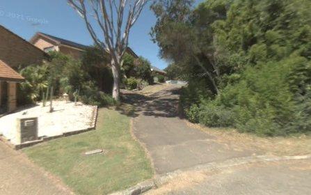 24 Hibiscus Cr, Port Macquarie NSW 2444