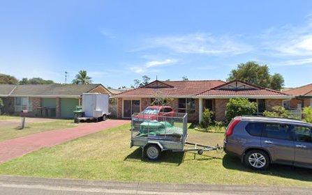 13 Yarra Avenue, Port Macquarie NSW 2444