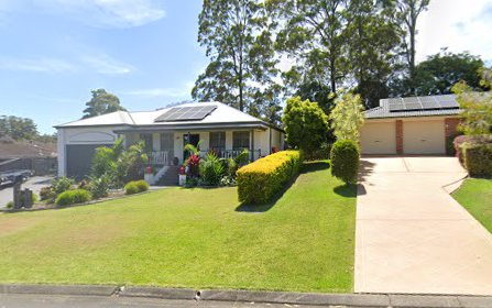 3 Flintwood Terrace, Port Macquarie NSW 2444