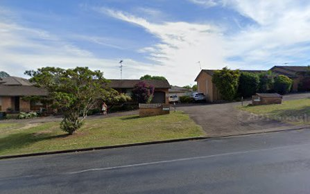 1/133 Cameron Street, Wauchope NSW 2446