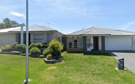 10 Marchment Street, Port Macquarie NSW