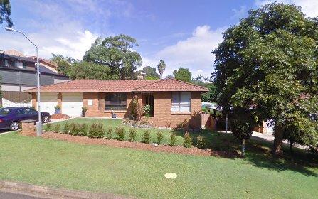 16 Boonamin Rd, Port Macquarie NSW 2444