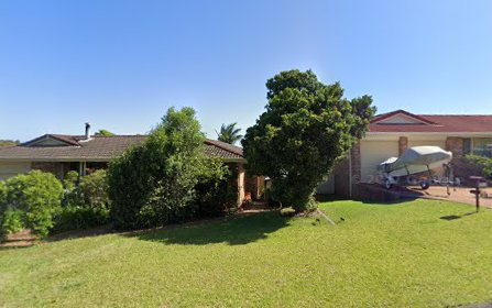 9 Waterford Terrace, Port Macquarie NSW