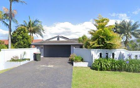 11 Kentia Cl, Port Macquarie NSW 2444