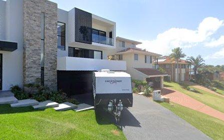 12 Coastlands Pl, Port Macquarie NSW 2444
