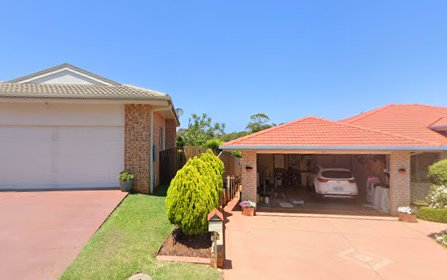 33 Home Ridge Tce, Port Macquarie NSW 2444