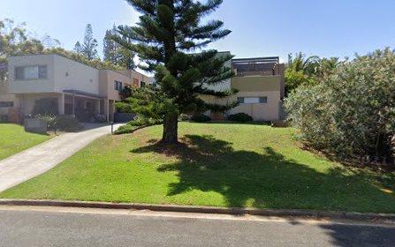 1/76 Bangalay Drive, Port Macquarie NSW