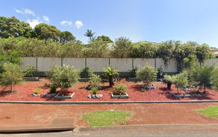 1 Lillian Ct, Port Macquarie NSW 2444
