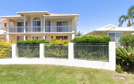 2 Elsie Ct, Port Macquarie NSW 2444