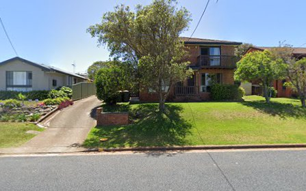 2/17 Watonga Avenue, Port Macquarie NSW