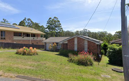 Lot 111 Glenview Park Estate, Stage 4, Wauchope NSW 2446