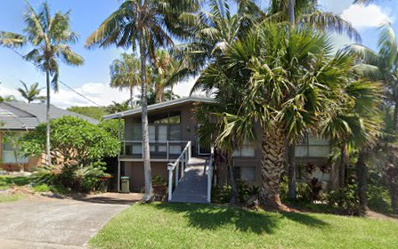 18 Pettit Street, Port Macquarie NSW