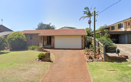 24 Anderson Street, Port Macquarie NSW