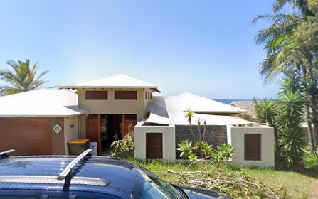 41 Bourne St, Port Macquarie NSW 2444