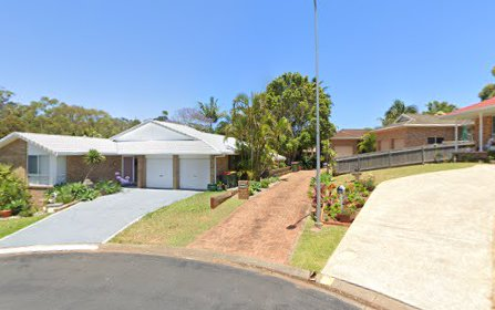 10 Tilpa Close, Port Macquarie NSW