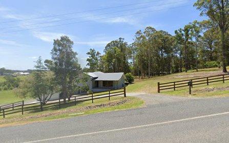 256 King Creek Road, King+Creek NSW