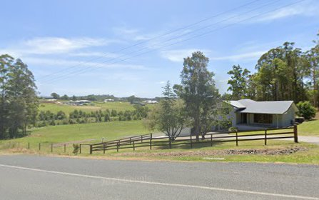197 King Creek Rd, King Creek NSW 2446