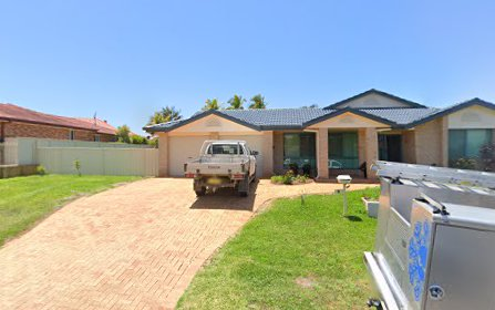 1 Jade Pl, Port Macquarie NSW 2444