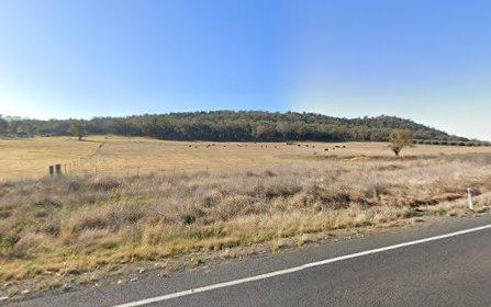 1820 Kamilaroi Highway, Quirindi NSW 2343