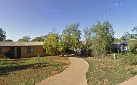 1/21 Lamrock Street, Cobar NSW
