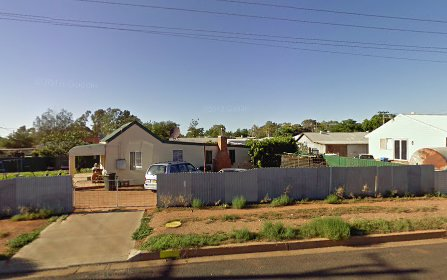 56 Louth Road, Cobar NSW 2835