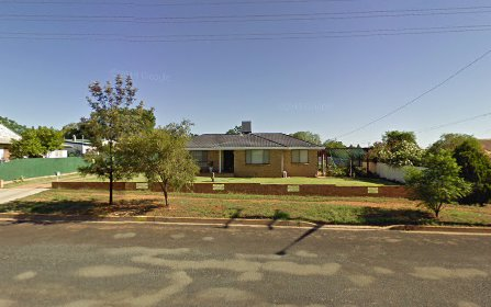 27 Bradley Street, Cobar NSW 2835