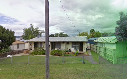 3/2 Perkins Street, Quirindi NSW