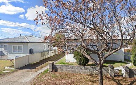 7 North Avenue, Quirindi NSW