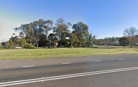 SPRINGVALE, Wallabadah NSW 2343