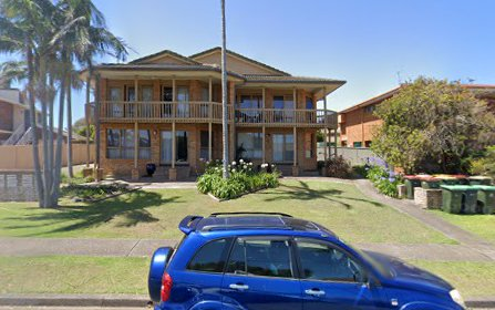 7/3 Parry Street, Lake Cathie NSW