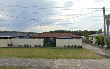 1501 Ocean Drive, Lake Cathie NSW