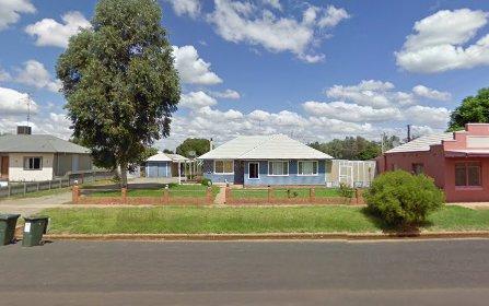 77 Bogan Street, Nyngan NSW 2825