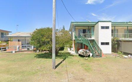 17 Ocean St, North Haven NSW 2443
