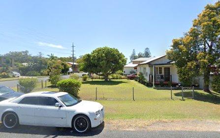 4 Vine Street, North Haven NSW