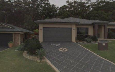 87 Flinders Drive, Laurieton NSW