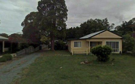 32 Camden Head Road, Dunbogan NSW