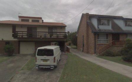 71 Longworth Rd, Dunbogan NSW