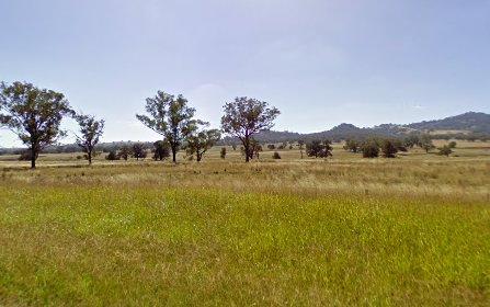 10 Merriwa Road, Willow Tree NSW