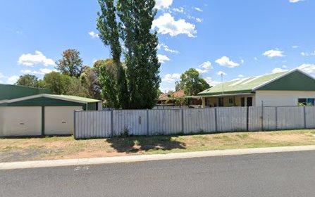 3 Strickland Street, Gilgandra NSW