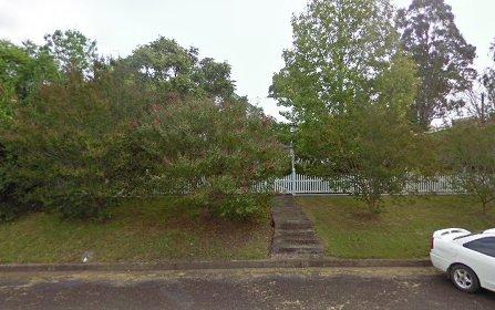 22 Queen St, Wingham NSW 2429