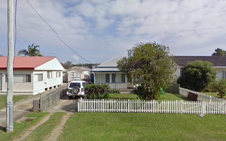 167 Beach St, Harrington NSW 2427
