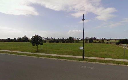 6 Lazzarini Drive, Harrington NSW