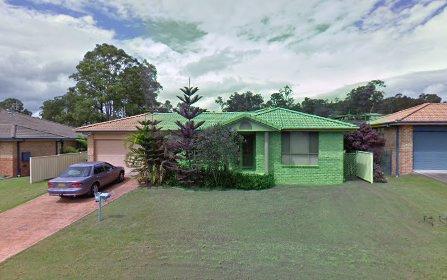 22 Burrawong Crescent, Taree NSW