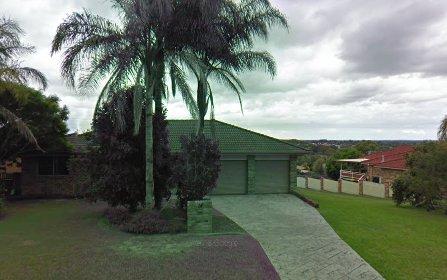 14 Talawong Drive, Taree NSW