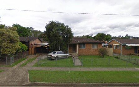 73 Mudford Street, Taree NSW