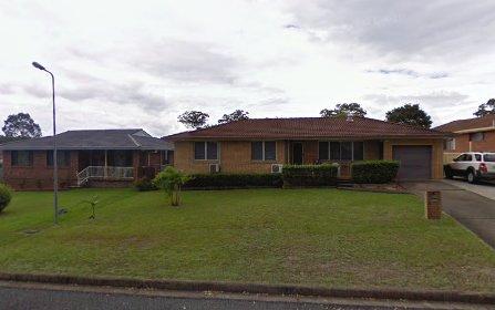 35 Telopea Drive, Taree NSW 2430